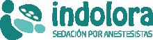 Indolora